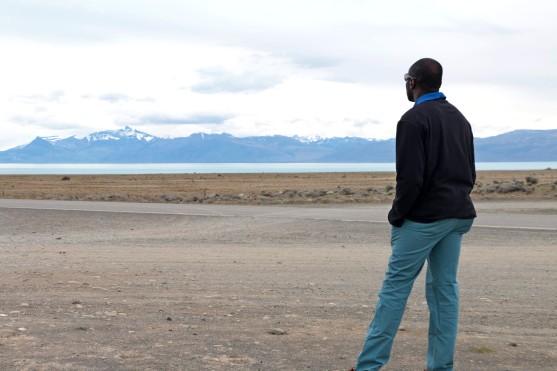 El Calafate - Patagonia